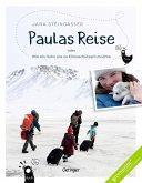 Paulas Reise (Mängelexemplar)