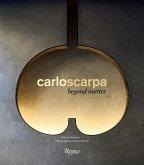 Carlo Scarpa: Beyond Matter