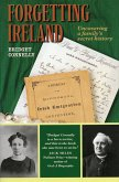Forgetting Ireland