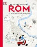 Rom (Restauflage)