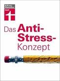 Das Anti-Stress-Konzept (Restauflage)
