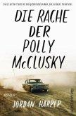 Die Rache der Polly McClusky (Restauflage)