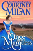 Once Upon a Marquess (The Worth Saga, #1) (eBook, ePUB)