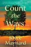 Count the Ways (eBook, ePUB)