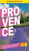 MARCO POLO Reiseführer Provence (eBook, ePUB)