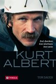 Kurt Albert (eBook, ePUB)