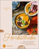 Herbstliebe (eBook, PDF)