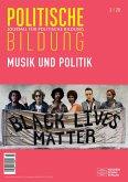 Musik und Politik (eBook, PDF)