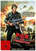 P.O.W. - Die Vergeltung Remastered