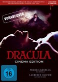 Dracula - 2 Disc DVD