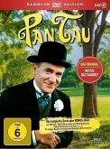 Pan Tau - Die komplette Serie Sammleredition