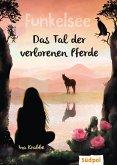 Funkelsee - Im Tal der verlorenen Pferde (Band 5) (eBook, ePUB)