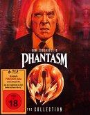 Phantasm - The Collection Collector's Edition Mediabook