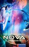 NOVA Science-Fiction 29 (eBook, ePUB)