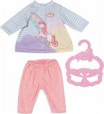 Zapf 704134 Baby Annabell Little Sweet Kleid 36 cm
