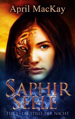 Saphirseele