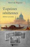 Esquisses vénitiennes