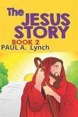 The Jesus Storybook 2