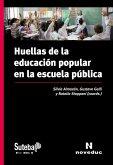 Huellas de la educación popular en la escuela pública (eBook, PDF)