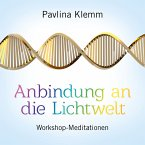 ANBINDUNG AN DIE LICHTWELT (MP3-Download)
