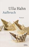 Aufbruch / Hilla Palm Bd.2 (Mängelexemplar)