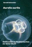 Aurelia aurita (eBook, ePUB)
