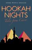 Hookah Nights (eBook, ePUB)