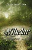 Nibelar - Die Gruft (eBook, ePUB)