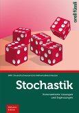 Stochastik - Kommentierte Lösungen und Ergänzungen (eBook, PDF)