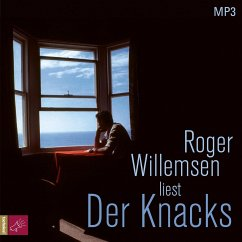 Der Knacks - Willemsen, Roger