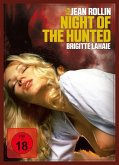 Night of the Hunted Uncut Edition