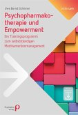 Psychopharmakotherapie und Empowerment (eBook, PDF)