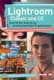 Lightroom Classic und CC (eBook, ePUB)