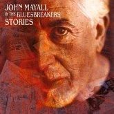 Stories (Ltd.White 2lp)