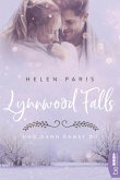 Und dann kamst du / Lynnwood Falls Bd.2 (eBook, ePUB)