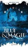 Von Blut & Magie (eBook, ePUB)