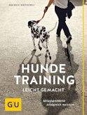 Hundetraining leicht gemacht (Mängelexemplar) (Restauflage)