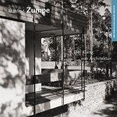 Manfred Zumpe