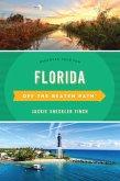 Florida Off the Beaten Path® (eBook, ePUB)