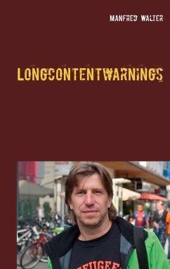 Longcontentwarnings