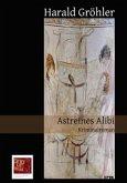 Astreines Alibi