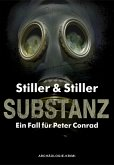 Substanz (eBook, ePUB)