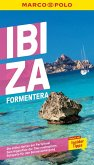 MARCO POLO Reiseführer Ibiza/Formentera (eBook, ePUB)