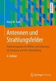 Antennen und Strahlungsfelder (eBook, PDF)