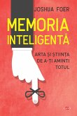 Memoria Inteligenta (eBook, ePUB)