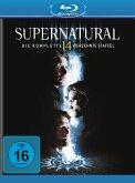 Supernatural - Staffel 14