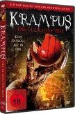 Krampus - Die ultimative Box Edition DVD-Box