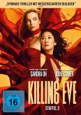 Killing Eve - Staffel 3