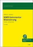 NWB Kommentar Bilanzierung