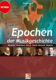 Epochen der Musikgeschichte, Heft